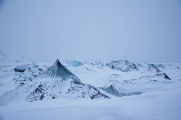Winter Things to do in Iceland 5