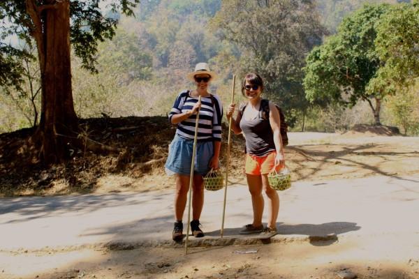chiang mai_hill tribes_trekking_travelettes_annika ziehen_thailand - 03