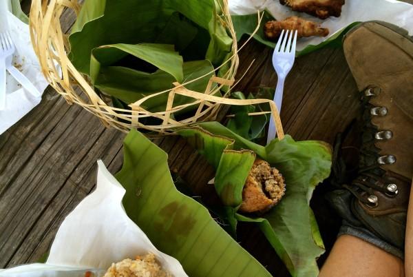 chiang mai_hill tribes_trekking_travelettes_annika ziehen_thailand - 06
