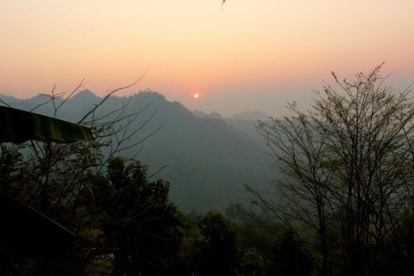 chiang mai_hill tribes_trekking_travelettes_annika ziehen_thailand - 10