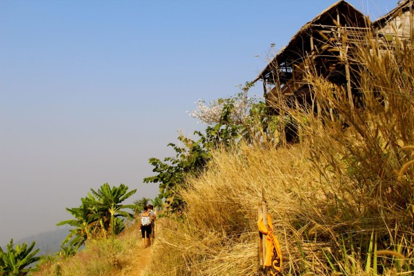 chiang mai_hill tribes_trekking_travelettes_annika ziehen_thailand - 11