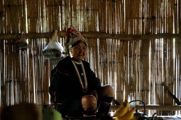chiang mai_hill tribes_trekking_travelettes_annika ziehen_thailand - 16