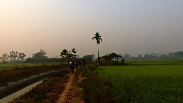 chiang mai_hill tribes_trekking_travelettes_annika ziehen_thailand - 41