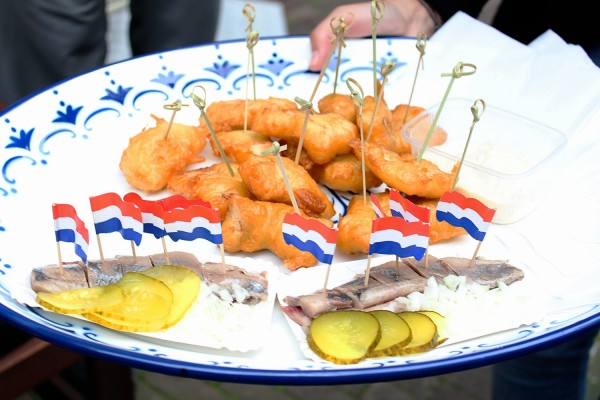 haring and kebelling on eating amsterdam food tour_x960