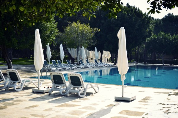 travelettes_caroline_gloria_resort_belek_turkey25