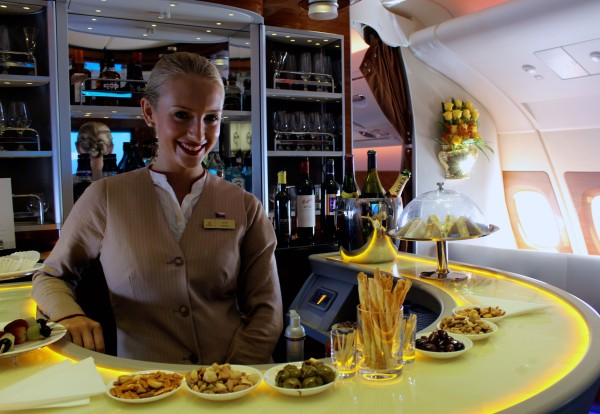 travelettes_emirates_business class flight_thailand_annika ziehen - 12