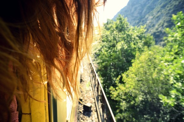travelettes_travelling_plane_landscape_sky3