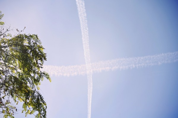travelettes_travelling_plane_landscape_sky7