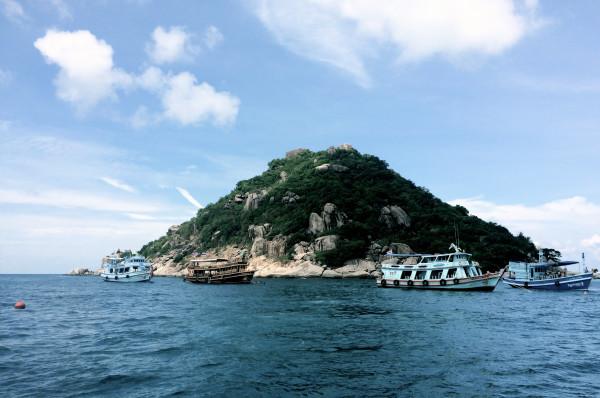diving_koh tao_new heaven_travelettes_annika ziehen - 02