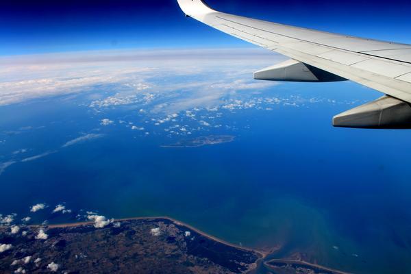 How to choose your next travel destination
