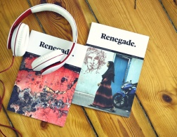 Our 6 favorite indie travel magazines
