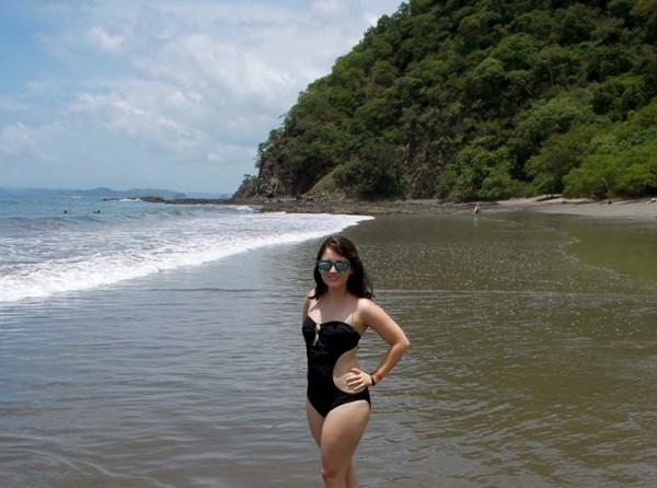 swimsuit issue_travelettes_bikinis_swimwear_summer_annika ziehen - 04