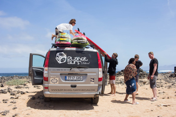 Fuerteventura Planet Surf Camp Kathi Kamleitner-19