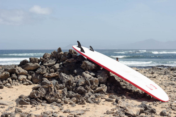 Kathi Fuerteventura Planet Surf Camp-10