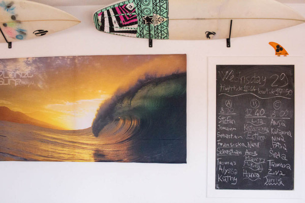 Kathi Fuerteventura Planet Surf Camp-21