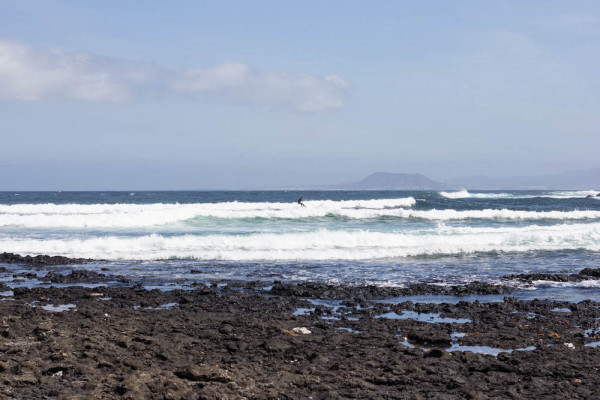 Kathi Fuerteventura Planet Surf Camp-9