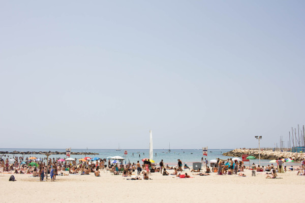 the travelettes guide to tel aviv - kathi kamleitner-10