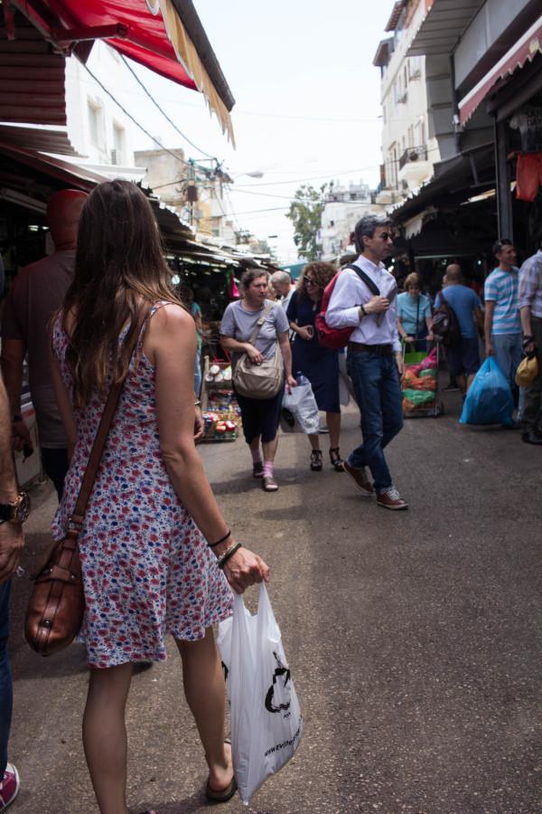 the travelettes guide to tel aviv - kathi kamleitner-28