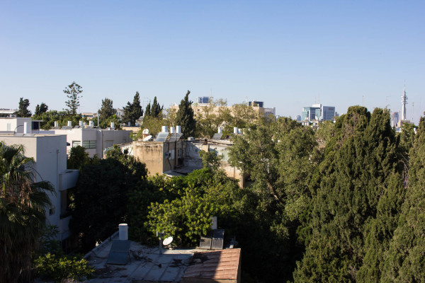the travelettes guide to tel aviv - kathi kamleitner-42