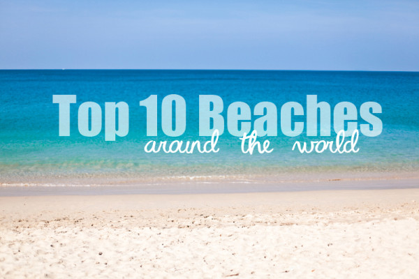 top10-beaches-in-the-world