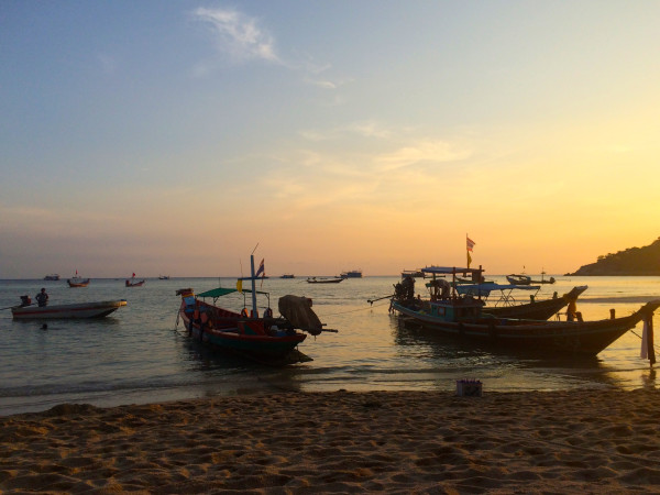 10 signs south east asia-travelettes-annika ziehen - 16