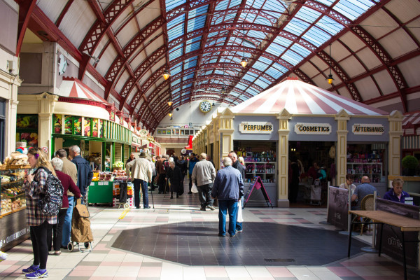 25 things to do in Newcastle, Katharina Kamleitner, travelettes.net-62