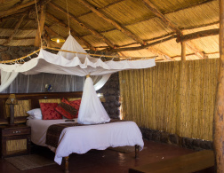 Hotels We Love: Taita Falcon Lodge, Zambia