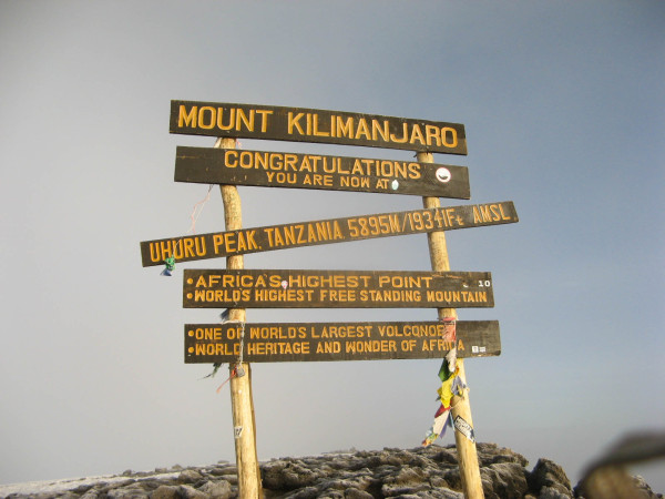 The Travelettes Guide to Mt Kilimanjaro, by Kathi Kamleitner | travelettes.net-26