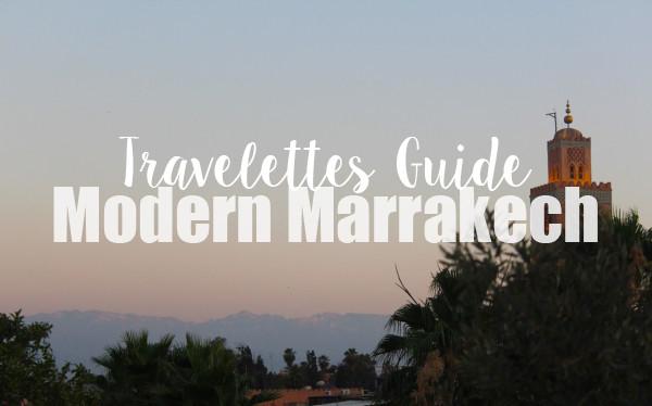 marrakech copy