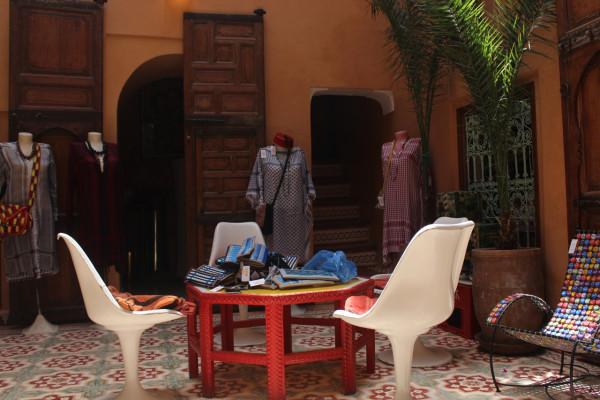 travelettes guide-marrakech-annika ziehen - 02