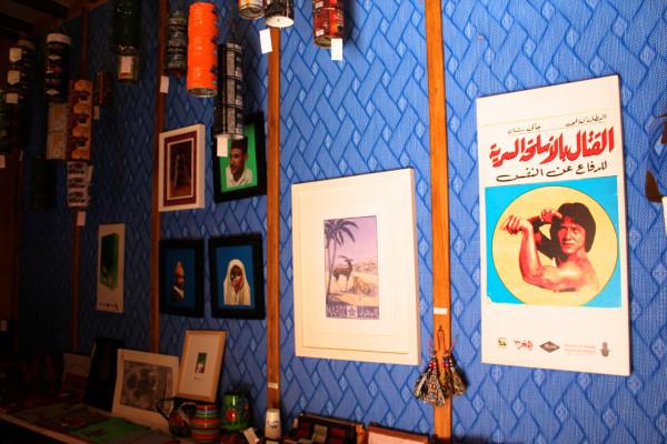 travelettes guide-marrakech-annika ziehen - 03