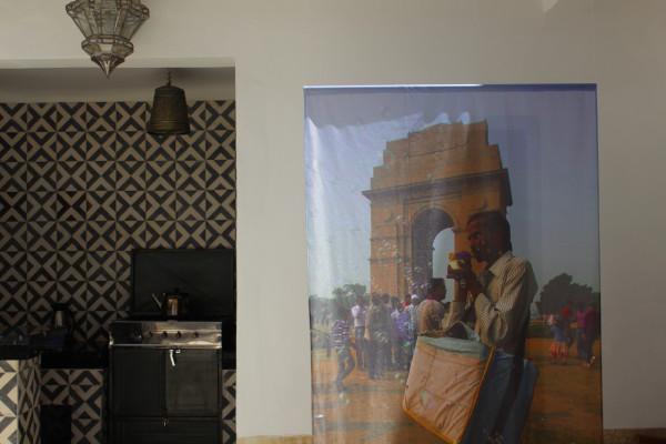 travelettes guide-marrakech-annika ziehen - 06