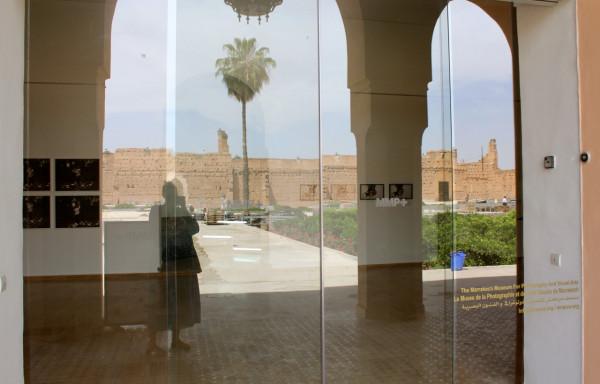 travelettes guide-marrakech-annika ziehen - 19