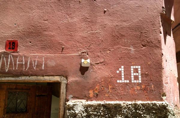 travelettes guide-marrakech-annika ziehen - 20
