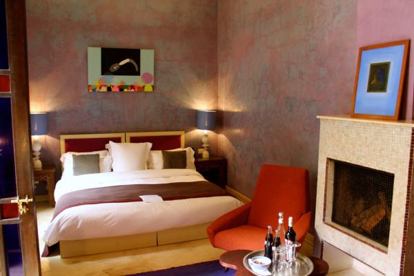 travelettes guide-marrakech-annika ziehen - 26