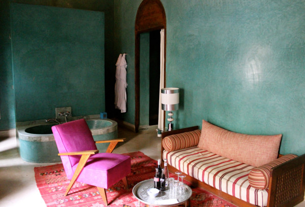 travelettes guide-marrakech-annika ziehen - 27