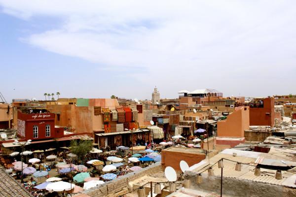 travelettes guide-marrakech-annika ziehen - 28