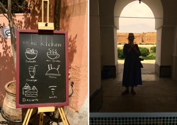 travelettes guide-marrakech-annika ziehen - 31