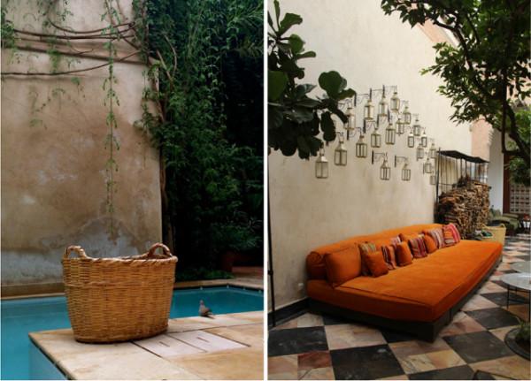 travelettes guide-marrakech-annika ziehen - 32