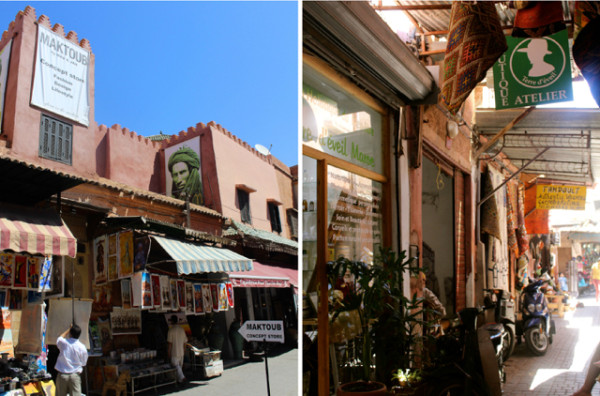 travelettes guide-marrakech-annika ziehen - 34