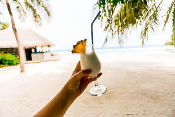 velassaru maldives photo by katja hentschel