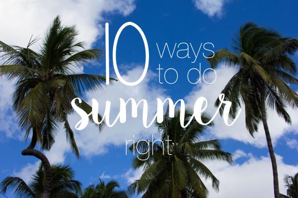 do summer right-1 copy