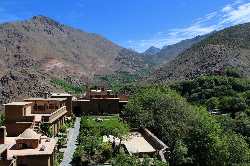 kasbahdutoubkal-morocco-travelettes20150505_0113