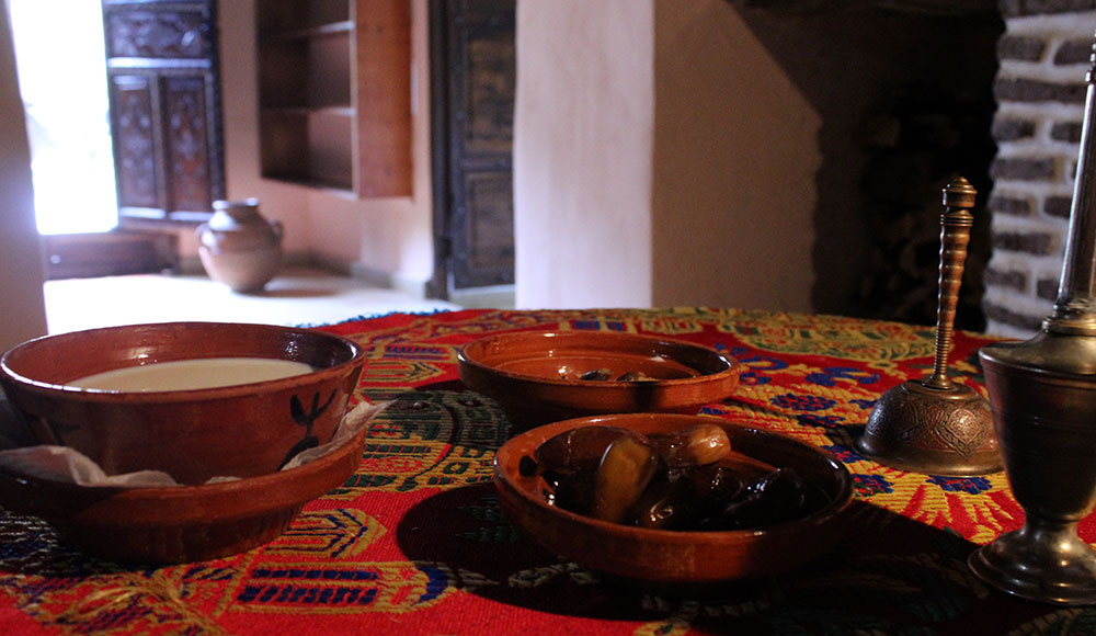 kasbahdutoubkal-morocco-travelettes82