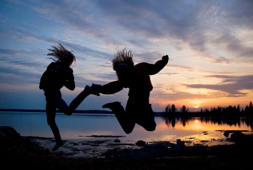 sara_ingman-leap_of_joy-1722