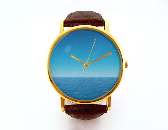summerholiday_etsy_travelettes_watch_10northcreative