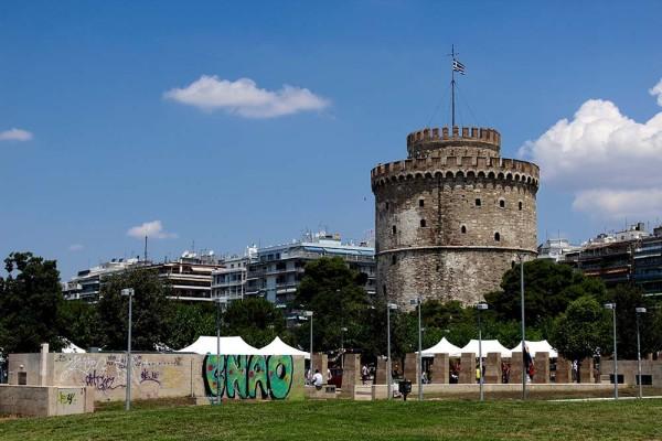thessaloniki-greece-travelettes-annikaziehen20150620_0050