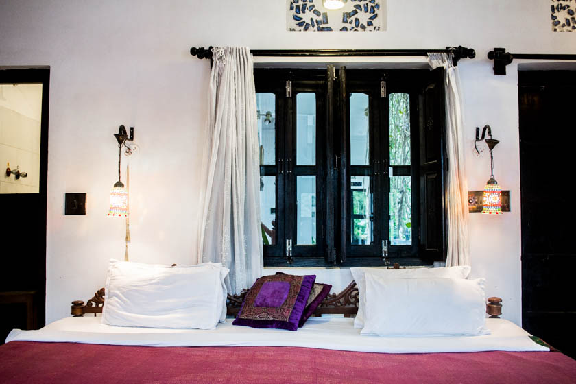 Reasons to put Pushkar on your India bucket list - Kathi Kamleitner - Travelettes 840 (1 of 24)