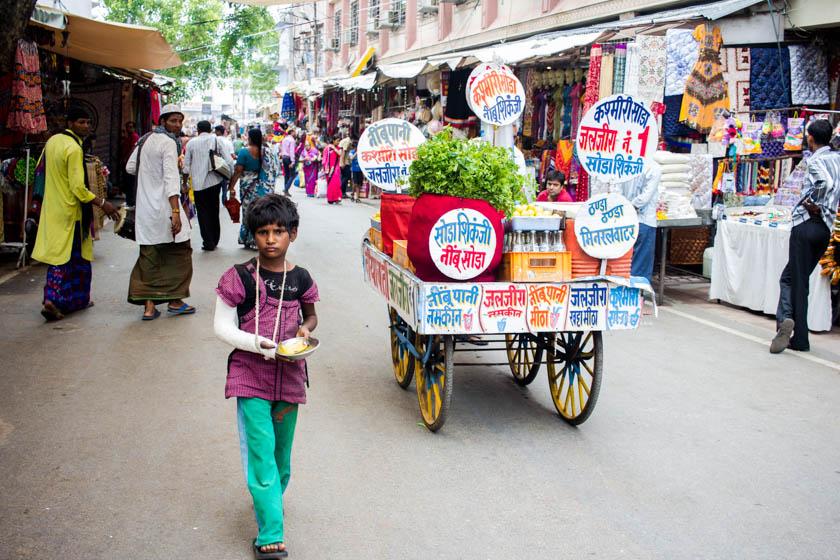 Reasons to put Pushkar on your India bucket list - Kathi Kamleitner - Travelettes 840 (10 of 24)