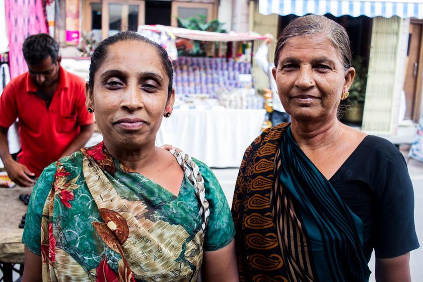Reasons to put Pushkar on your India bucket list - Kathi Kamleitner - Travelettes 840 (19 of 24)